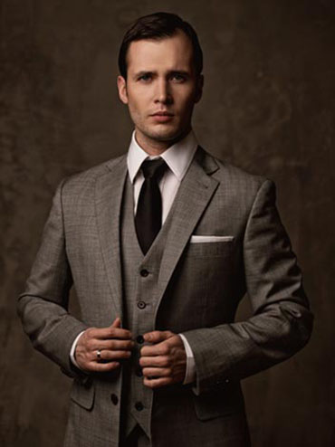 tailoring services near me
